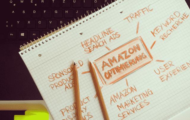 Why You Must Never Overlook Amazon PPC Optimization