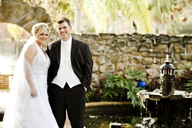 Tips For A Happy Married Life