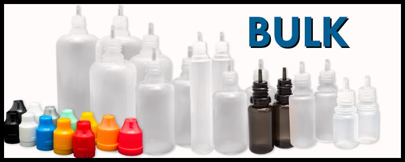 Top Answers to the Wholesale Vapor Liquid Questions You Want to Ask