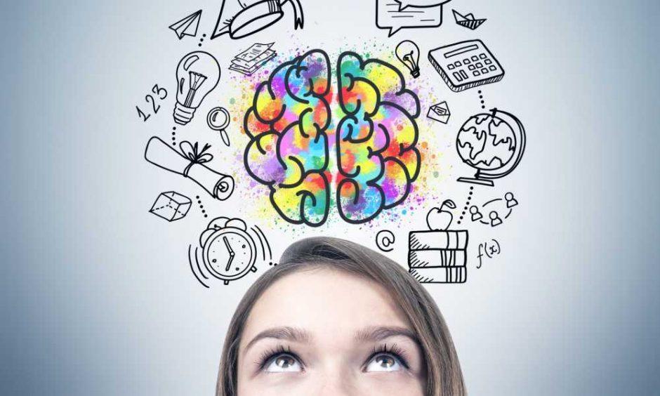 Brain Fitness Tips