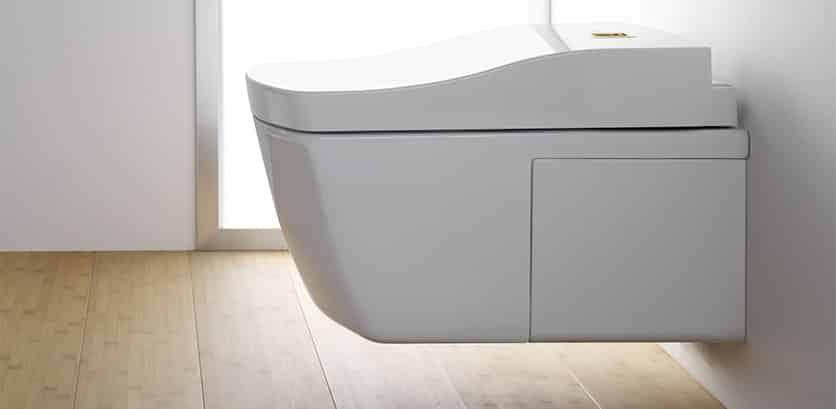 The Wonders and Welfares of Bidet Toilet Seats