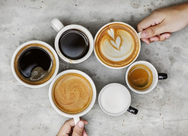 Koffee Kult Creating Cool Coffee Culture