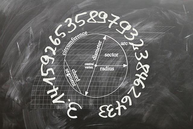 Trigonometry in Real life