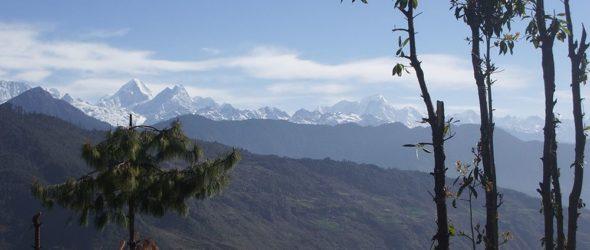 kathmandu-valley-trekking