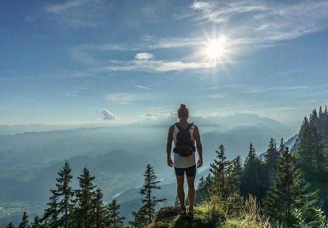 Top 3 Best Climbing Peaks in Nepal