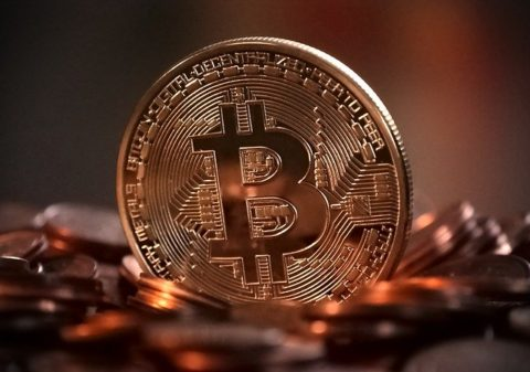 How to Invest in Cryptocurrencies: Full Guide
