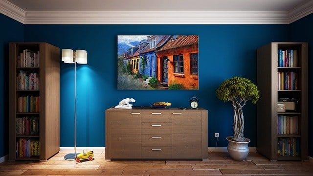 Home Design Sydney: Basic Interior Design Principles