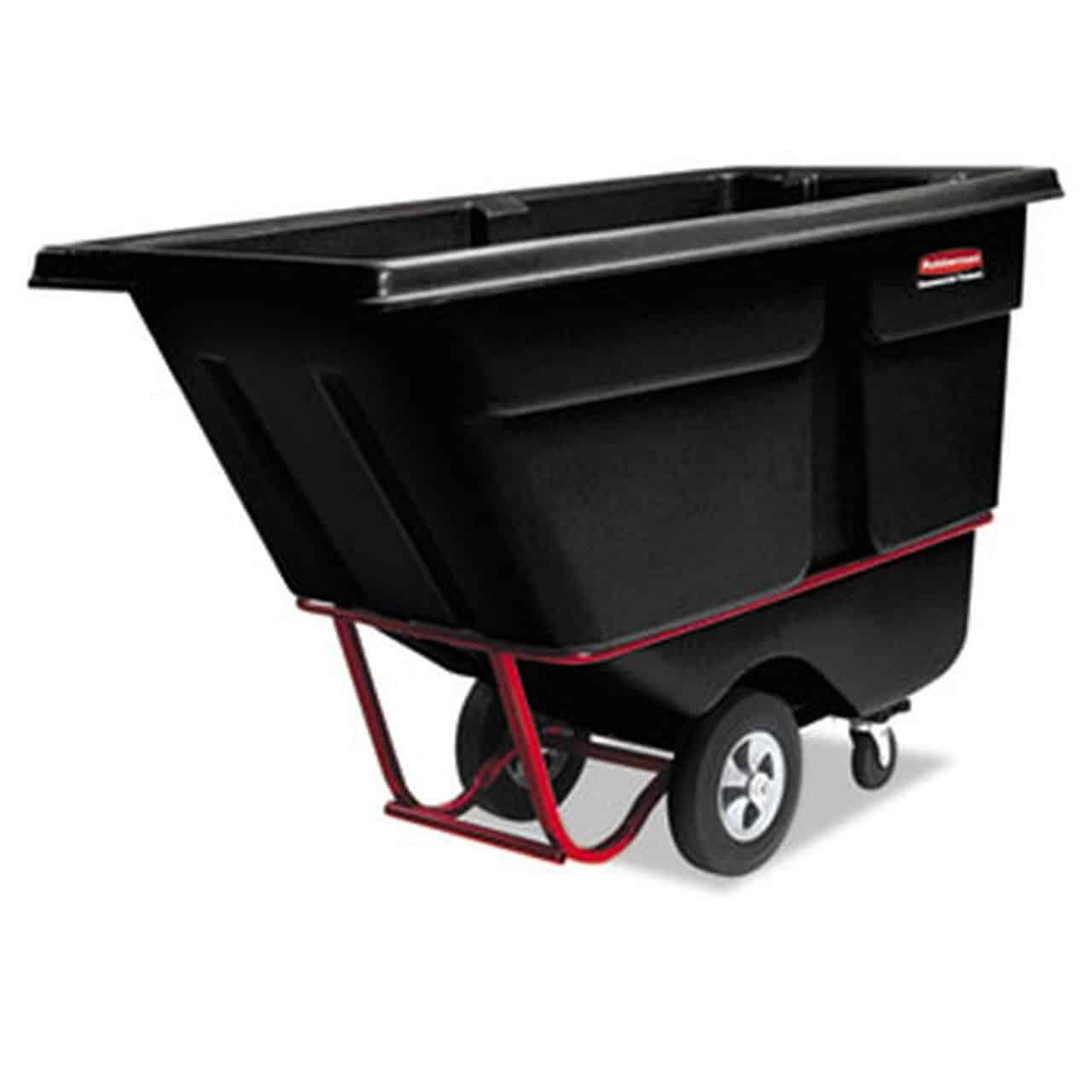 Superior Quality With a Luxor AV Cart