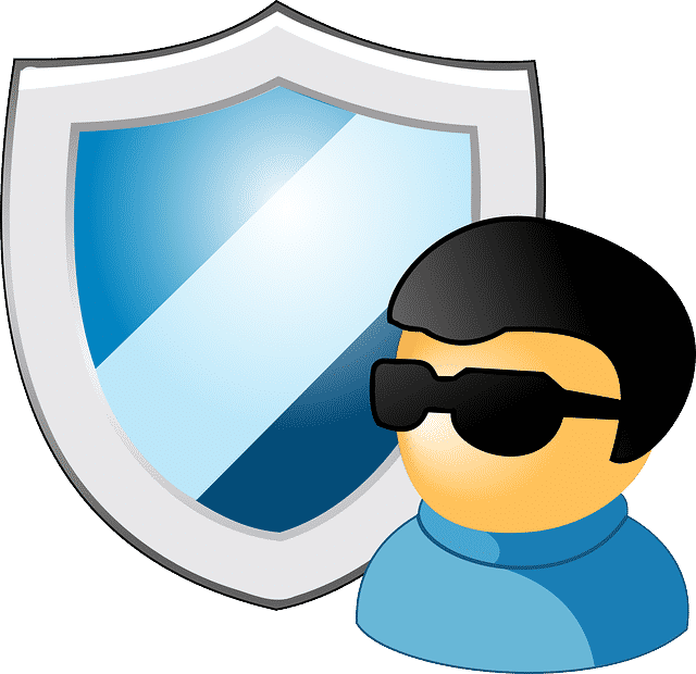 Should you pay for antivirus software or using free antivirus?