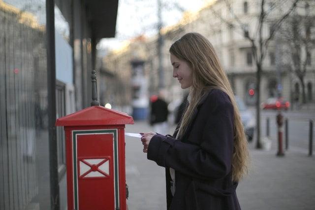 InnerToWords Manual Premium Guest Post Service